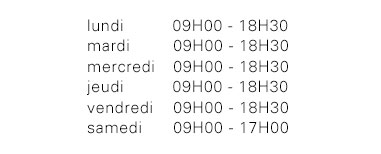 horaires_colombier