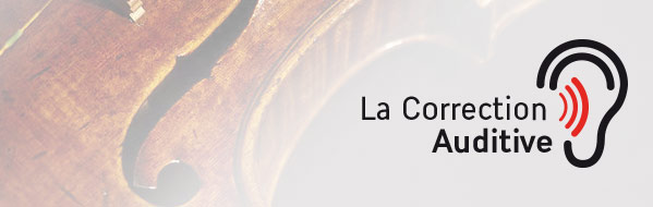 colombier_a